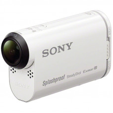 Экшн-камера Sony HDR-AS200V (HDRAS200V.AU2)